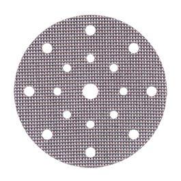 Disco de lijado Ø 150 mm Abranet® HD P 60, 20 unidades - 093447_ZOOM