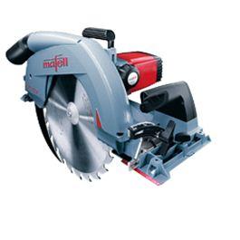 Sierra circular manual de carpentería MKS 130 Ec - MKS130E_ONLINE