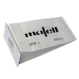 Bolsa de filtro universal UFB-1, 5 unidades - 205572_ONLINE