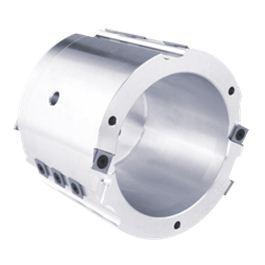 Cabezal de frezado y aplanado, Ø 150 x 115 mm - 203657_ONLINE