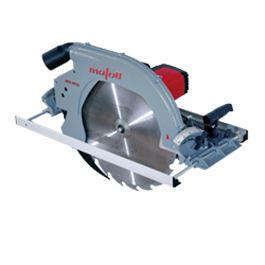 Sierra circular manual de carpintería MKS 165 Ec - MKS185EC_ONLINE