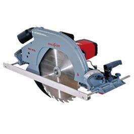 Sierra circular manual de carpintería MKS 145 Ec - MKS145EC_ONLINE