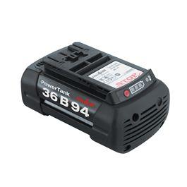 Batería PowerTank 36 B 94 (36 V, 94 Wh) Li-Ion - 094412_NEU_ZOOM